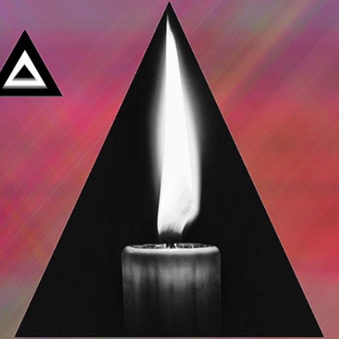 Candle Light – Frozen
