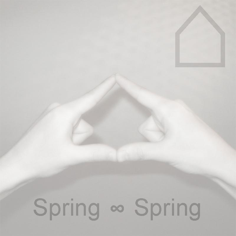 uferhaus - Spring ∞ Spring