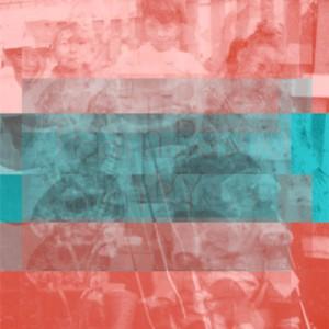 Tiaam Basho – YYY2 EP