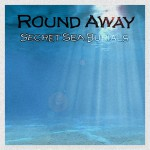 Round Away – Secret Sea Burials