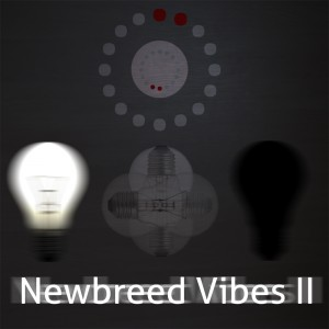 00-va-newbreed-vibes-ii-ODT-022