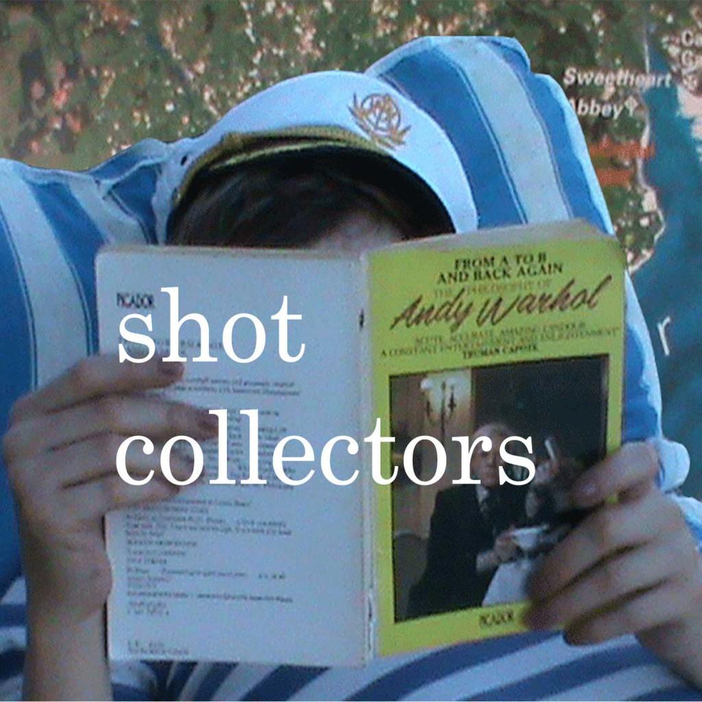 shot collectors – shot collectors