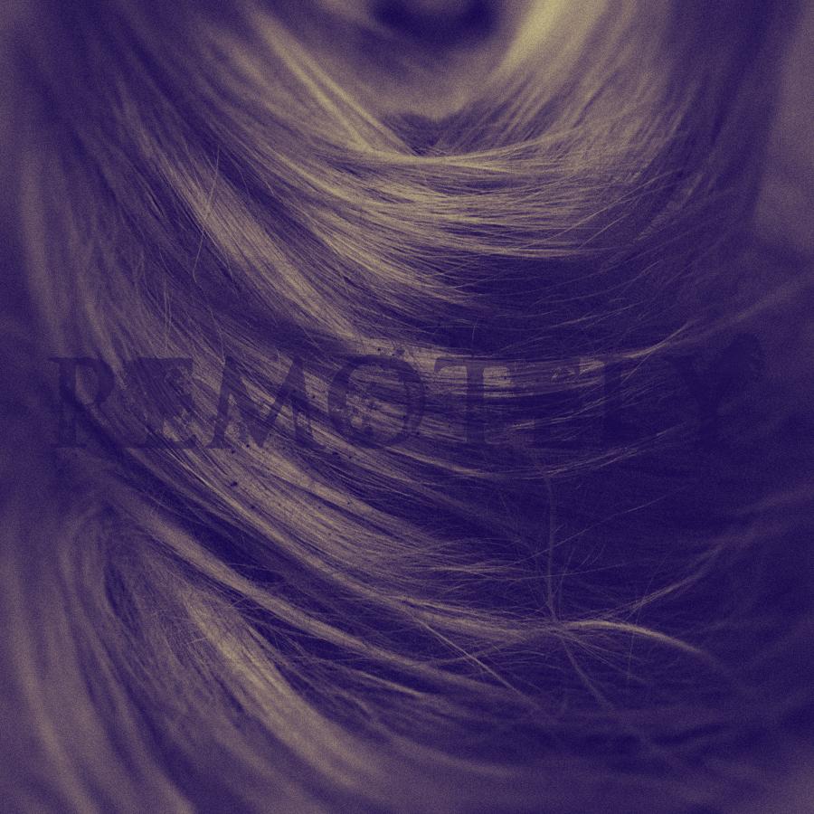 Remotely - Lightyear EP