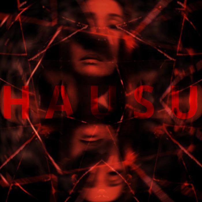 Marzip☭n! - HAUSU