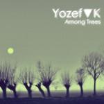 yozefk