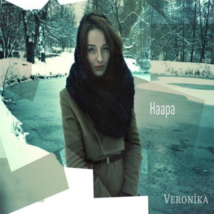 Haapa - Veronika