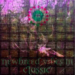 VA - Newbreed Vibes III: Classic