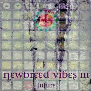 VA - Newbreed Vibes III: Future