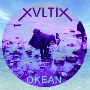 KVLTIK - OKEAN