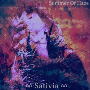 00-summer_of_haze-_sativia_-2012-ODT-040-front
