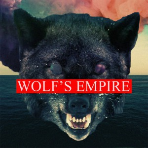 (((О))) – Wolf's Empire