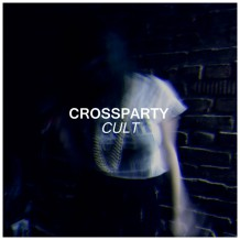 00-crossparty-cult-2012-ODT-053-front