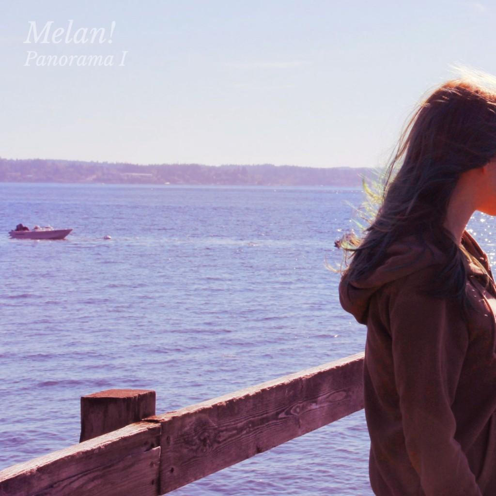 Melan! - Panorama I