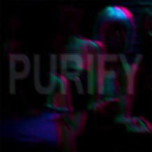 Sidewalks & Skeletons – Purify