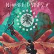 VA - Newbreed Vibes IV