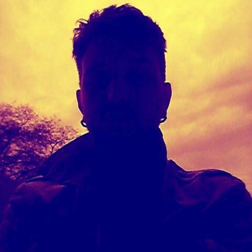 avatars-000097860970-edq88o-t500x500