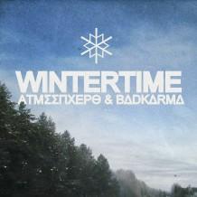 ATMSSPHERO & BΔDKΔRMΔ - WINTERTIME